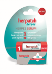 Herpatch Herpes Serum - tuba, 5 ml + GRATIS Herpatc balzam, 5 ml