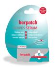 Herpatch Herpes Serum - tuba, 5 ml