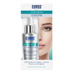 Eubos Anti Age 3D booster, 30 ml