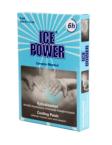 Ice Power, hladilni obliž 8 x 12 cm, 5 obližev