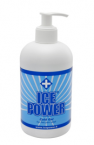 Ice Power, Hladilni gel, 400 ml