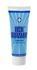 Ice Power, Hladilni gel, 75 ml