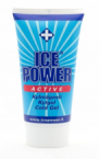 Ice Power, Active hladilni gel, 150 ml
