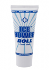 Ice Power, Hladilni gel roll-on, 75 ml