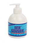 Ice Power, Magnezijeva krema, 300ml