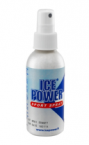 Ice Power, Šport pršilo 125ml