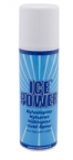 Ice Power, Hladilno pršilo, 200 ml