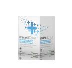 Yasenka Imuno BC Plus, 30 kapsul