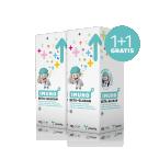 Yasenka Imuno Beta-glukan sirup 125 ml, 1+1 GRATIS