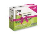 Imunoglukan P4H paket