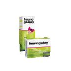 Imunoglukan MIX paket