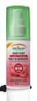 Jamieson Premium Vitamin B12 1.000 µg, 58 ml