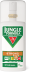 Jungle Formula Strong Original, zaščita proti komarjem, 75 ml
