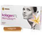 Medex Kolagenlift raztopina, 9 ml, 10 stekleničk