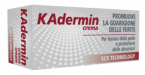 Kadermin krema, 50 ml