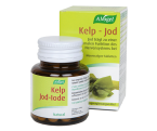 A. Vogel Kelp, 120 tablet