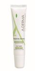 A-Derma Krema za ustnice, 15 ml