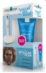 La Roche-Posay Effaclar Rutina Nepravilnosti, 1 paket