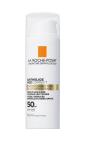 La Roche-Posay Anthelios Age Correct krema – ZF 50, 50 ml