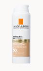 La Roche-Posay Anthelios Age Correct tonirana krema – ZF 50, 50 ml