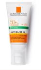 La Roche-Posay Anthelios XL Dry Touch, gel-krema - ZF 50+, 50 ml