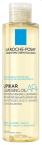 La Roche-Posay Lipikar AP+ olje, 200 ml