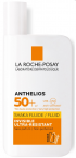 La Roche-Posay Anthelios shaka fluid - ZF50+, 50 ml