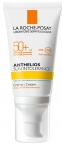 La Roche-Posay Anthelios Sun Intolerance krema - ZF50+, 50 ml