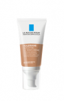 La Roche-Posay Toleriane Sensitive le teint creme medium, 50 ml