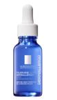 La Roche-Posay Toleriane Ultra Dermallergo serum, 20 ml