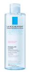 La Roche-Posay Ultra Micelarna voda za reaktivno kožo, 400 ml