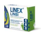 Linex Linbi, prašek za peroralno suspenzijo, 10 vrečk