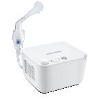 Microlife NEB 200, 1 inhalator