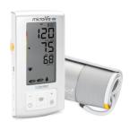 Microlife merilnik krvnega tlaka BP A6 AFIB, 1 merilnik