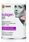 Medex Kolagenlift prah, 120 g