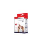 Mediblink nosni aspirator 2V1 M400, 1 nosni aspirator