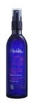 Melvita Cvetna vodica burbonske geranije s pršilko, 200 ml