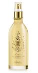 Melvita L'or Bio, Izjemno zlato olje, 50 ml