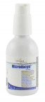 Microdacyn 60 Hydrogel, gel za rane, 120 g
