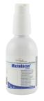 Microdacyn 60, raztopina za rane, pršilo, 250 ml
