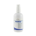 Microdacyn, hydrogel gel za rane, 250 ml