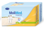 MoliMed Premium Mini, 14 predlog