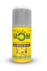 Namman Muay Tajsko olje, 120 ml