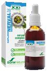 Soria Natural Nerval Kompleks XXI kapljice, 50 ml
