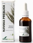 Soria Natural Njivska preslica, kapljice, 50 ml