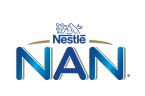 Nan Complete Comfort dietno živilo za prehransko uravnavanje prebavnih motenj, 400 g