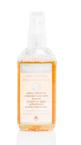 Naturavit, sprej za zaščito las z UV filtrom, 100 ml