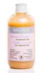 Naturavit, kremni šampon za suhe in barvane lase, 250 ml