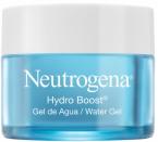 Neutrogena Hydro Boost vodni gel za obraz za normalno in mešano kožo, 50 ml