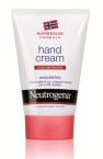 Neutrogena Neodišavljena krema za roke, krema, 75 ml